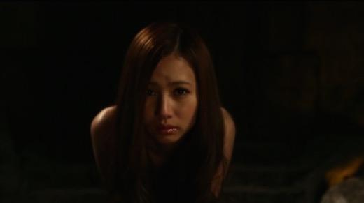 橋本涼(前原友紀)13