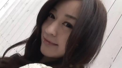 小野麻里亜1