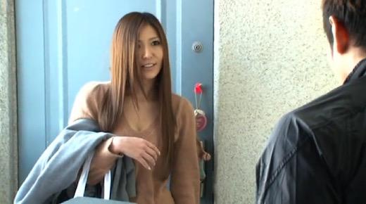 椎名ゆな1