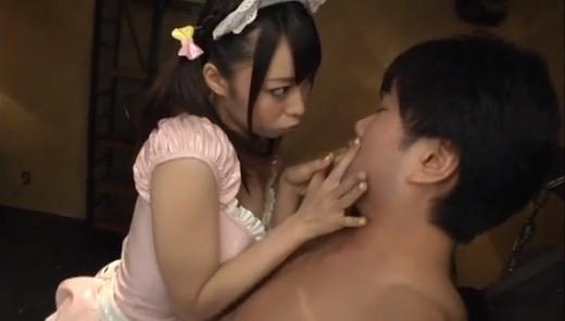 川菜美鈴10