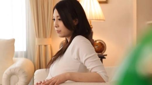 一条リオン(琴音りあ:YURINA)3