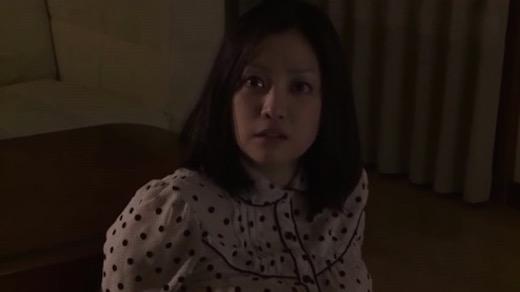 小向美奈子4