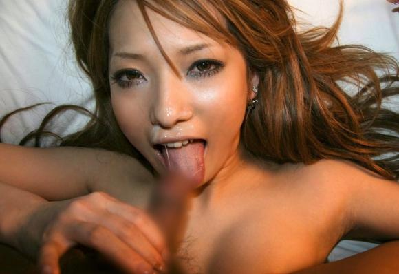 【顔射エロ画像】かわいい女の子のお顔にぶっかけてる画像を貼ってくwwwwwww【画像30枚】007_20160824134524766.jpg