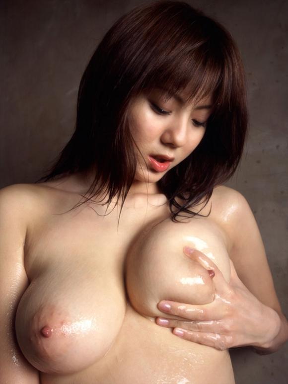 【エロ画像】男女ともクセになるヌルヌルローションプレイ画像30枚01_201512052102563a6.jpg