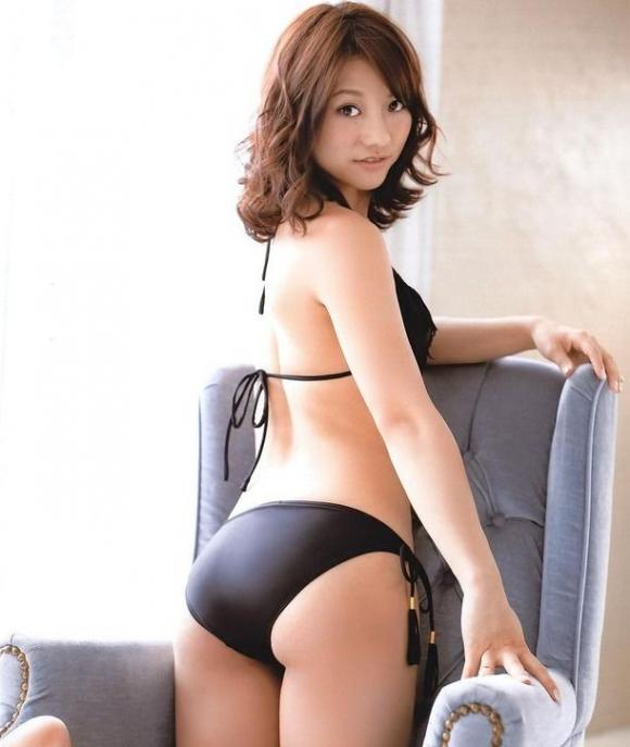 AKB48の卒業を発表した高城亜樹ちゃんのセクシー画像をまとめてみたよぉぉぉぉぉ【画像30枚】01_201512160159264e1.jpg