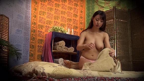 【エロ動画】タイ古式マッサージで寝取り盗撮に成功したぁぁぁぁぁwwwwwww01_2015121902535299f.png