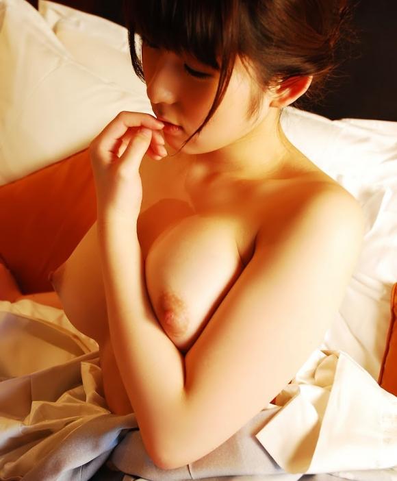 朝までエンドレスに抜ける超イイ女の超エロい画像をくださいwwwwwwwwwwwwwwwww【画像30枚】01_20160129031256db1.jpg