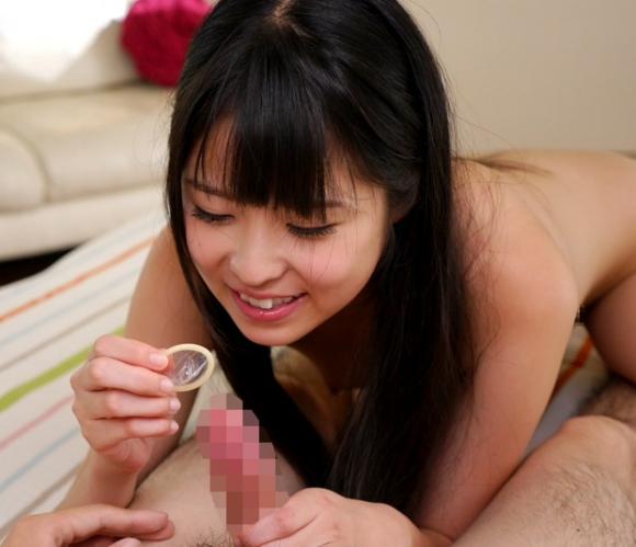 【エロ動画】さくらゆらちゃんが一般童貞男性をとってもかわいく筆下ろし!01_2016020123432903a.png