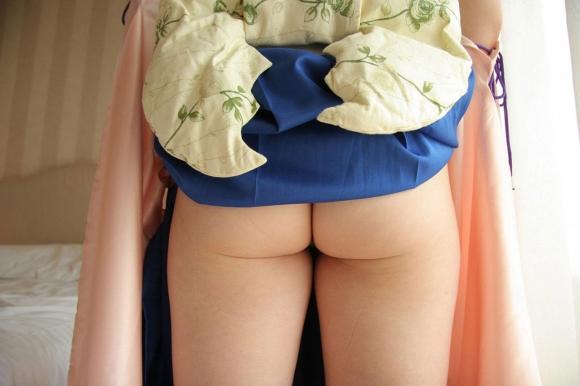 【おしり】こういう後ろからブチ込みたくなるほどイイケツした女を彼女にしたいwwwwwwwww【画像30枚】01_20160530220745ece.jpg