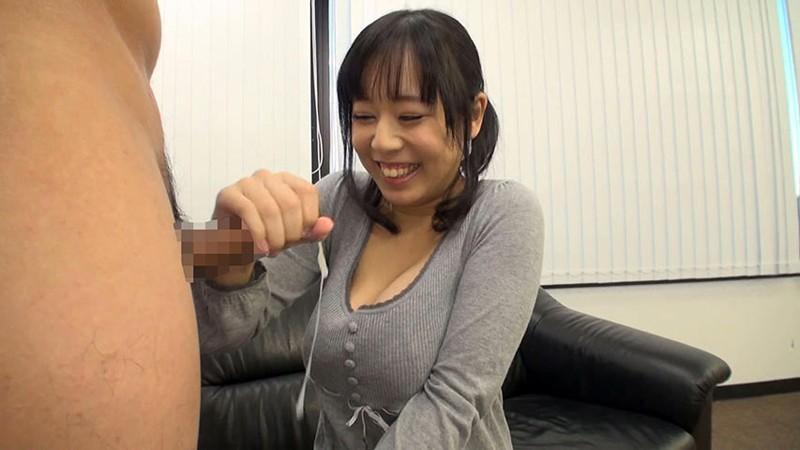 【エロ動画】素人の手コキを見るっていうだけ・・・・・ホントそれだけwwwwwww02_20151206014820418.png