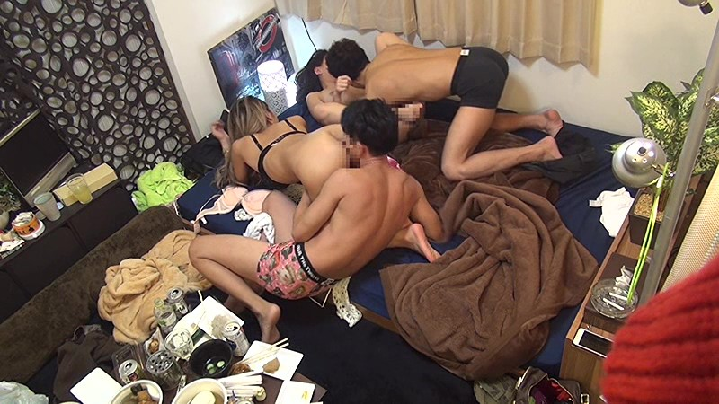 【エロ動画】スゲェェェェェ〜これが関東最大級の現役大学生ヤリサーの実態かぁぁぁぁぁwwwwwwwww02_20151208022818f0f.png