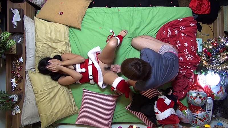 【エロ動画】リア充はエロいサンタコスでHしまくってクリスマスシーズンを満喫していますwwwww02_201512170331503fb.png