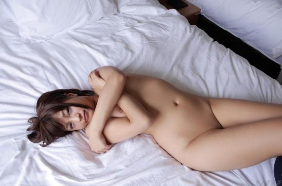 童貞が初めて見たらびっくりしそうなツルツルパイパンおまんこぉぉぉぉぉwwwwwww【画像30枚】02_201512171352338c7.jpg