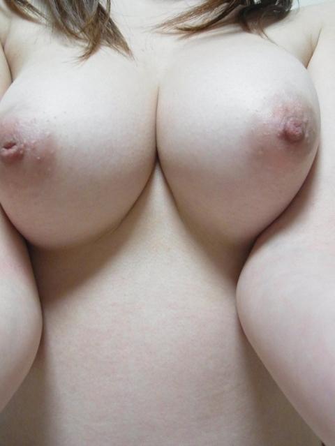 裸画像を無料提供うp・・・・・女神様の自撮りおっっっっっぱぁぁぁぁぁいwwwww【画像30枚】02_20151220223835e33.jpg