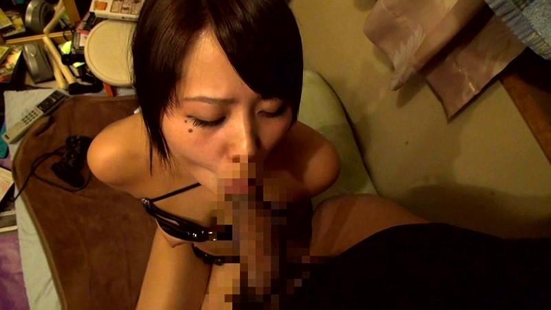 【エロ動画】オタクでヒッキーな引きこもり女子の方が性欲が強いということが判明wwwwwww02_20160216170937669.png