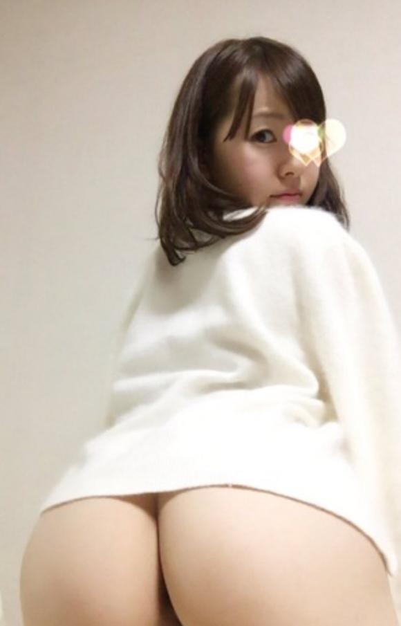 裏垢ですっぴん「顔出し」おっぱいまで晒す大阪在住女子のエロ垢が生々しくて抜けるwww02_201603102205412f8.jpg