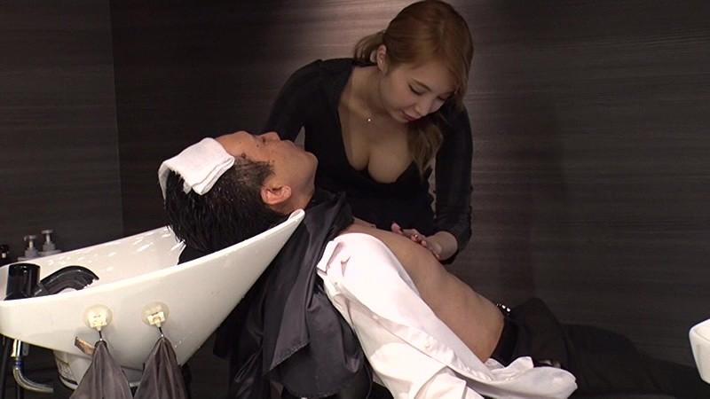 【エロ動画】巨乳を武器に指名を増やすエロ美容師がいる美容室がホントにあったwwwwwww02_20160415152738587.png