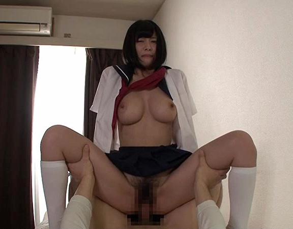 【エロ動画】松岡ちなちゃんが調教されて性処理ペットになってるwww02_20160513164332dab.png