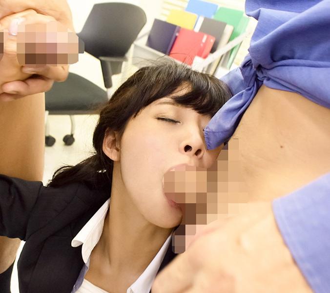 【エロ動画】上司に楯突くムカツクOLに媚薬を投入して返り討ちwwwww02_20160610164844242.png