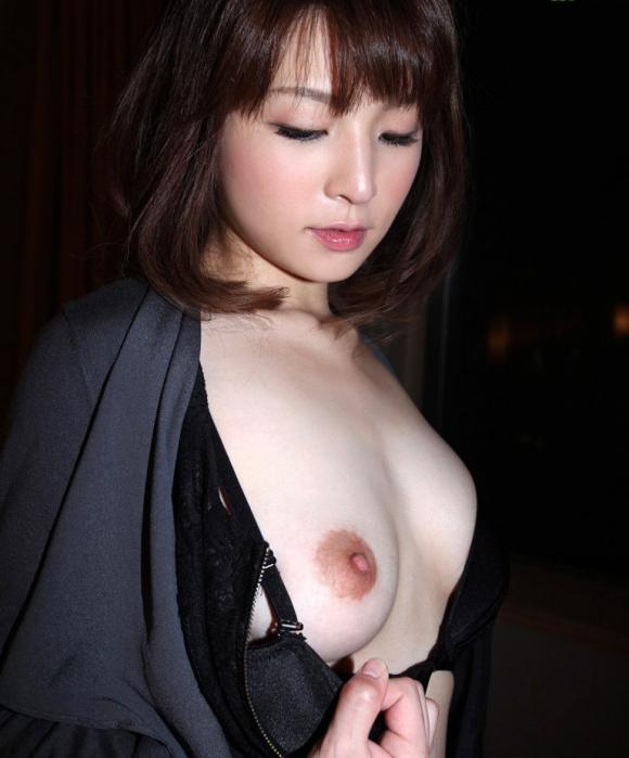 かわいい女の子の生おっぱいは正義!!!【画像30枚】02_2016063013572131a.jpg