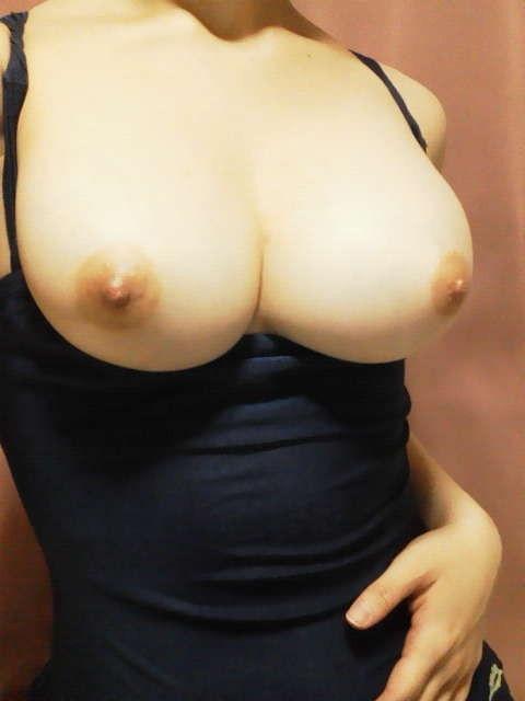 裸画像を無料提供うp・・・・・女神様の自撮りおっっっっっぱぁぁぁぁぁいwwwww【画像30枚】03_20151220223837fcd.jpg