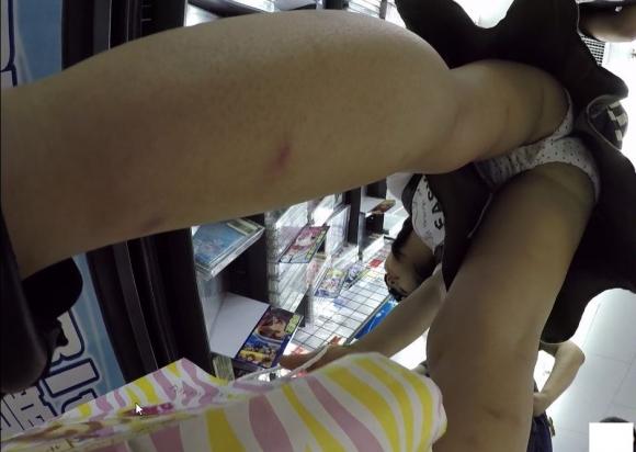 エッチな腰使いで男根を翻弄する騎乗位エロ画像集wwwwwww03_2015122401495287a.jpg