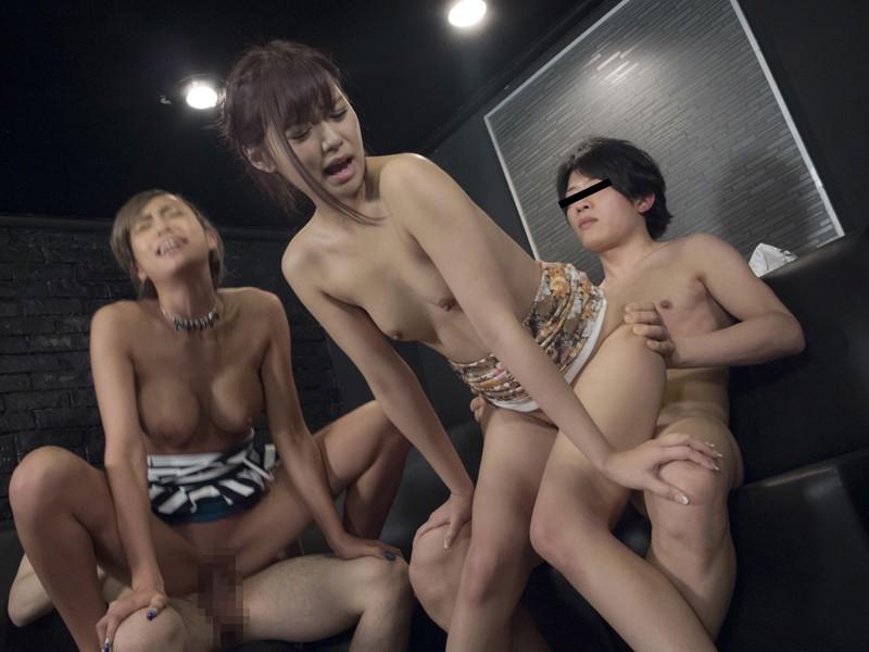 【エロ動画】AV女優が闇接待してくれるwww「ヤリすぎパブ」の実態wwwwwww03_20160513151729f50.png