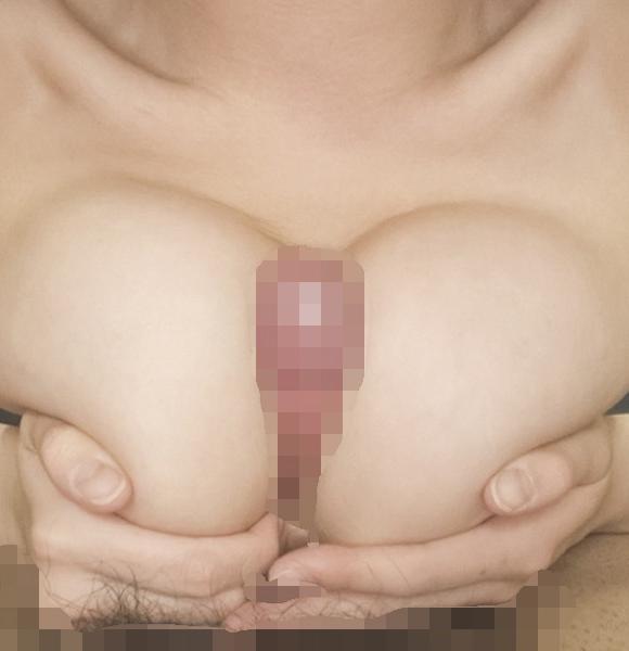 【エロ動画】ゲーセンでエロプリ撮ってるJKは性に奔放で簡単にエッチなコトをしてくれるwww03_20160709002618971.png