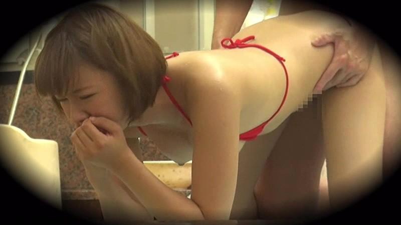 【エロ動画】元国民的アイドルグループAKB48出身の女の子が温泉の男湯にいるってどういうこと?wwwwwww04_2015112821325602f.png