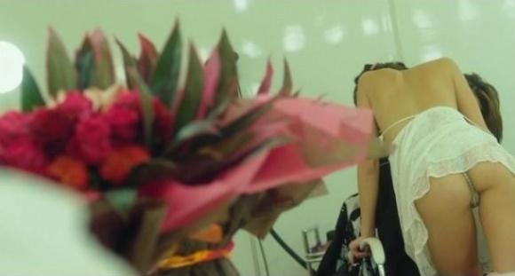 沢尻エリカちゃんの美しい生おっぱいやセックスキャプがエロすぎwwwww【画像30枚】04_20160114000436b57.jpg