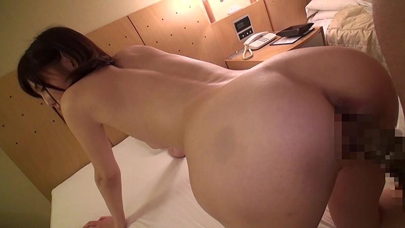 【エロ動画】最近の女子大生はセックスもおちんちんも大好きで付き合ったら毎日良い思いができるぞwwwwwww04_20160216183907ec0.png