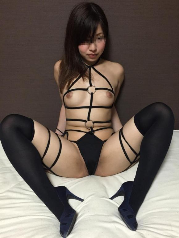 彼氏のスマホから「流出」したっぽい生々しい女子の画像!セックス後の無防備な姿www04_2016030720464144e.jpg
