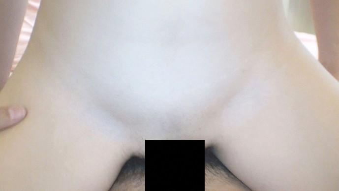 【エロ動画】豊島区のガチヤンキーギャルを捕まえて問答無用で「中出し」しちゃいました!04_20160328223851f39.png