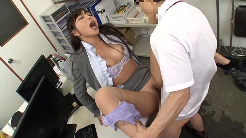【エロ動画】生徒に利尿剤を飲まされた女教師の末路wwwww04_201606292325277d4.png