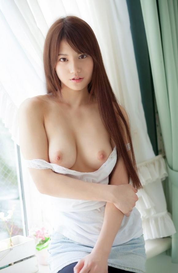 かわいい女の子の生おっぱいは正義!!!【画像30枚】04_20160630135725c39.jpg