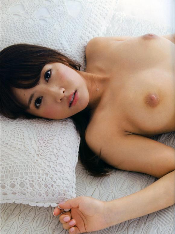 AV移籍した元SKE48三上悠亜(鬼頭桃菜)ちゃんのセクシー画像を集めてみた!【画像30枚】04_20160702005527d38.png