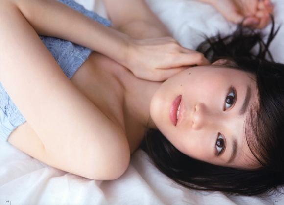 乃木坂46「生田絵梨花」ちゃんのお嬢様グラビア画像を集めました!04_201608151553272e0.jpg