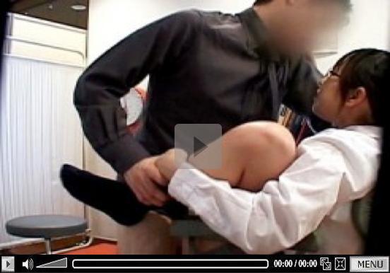 【エロ動画】大人しそうなJKにはこんな感じで優しくコンドームの使い方を教えてあげましょうwwwwwww05_20151129143956dd3.png