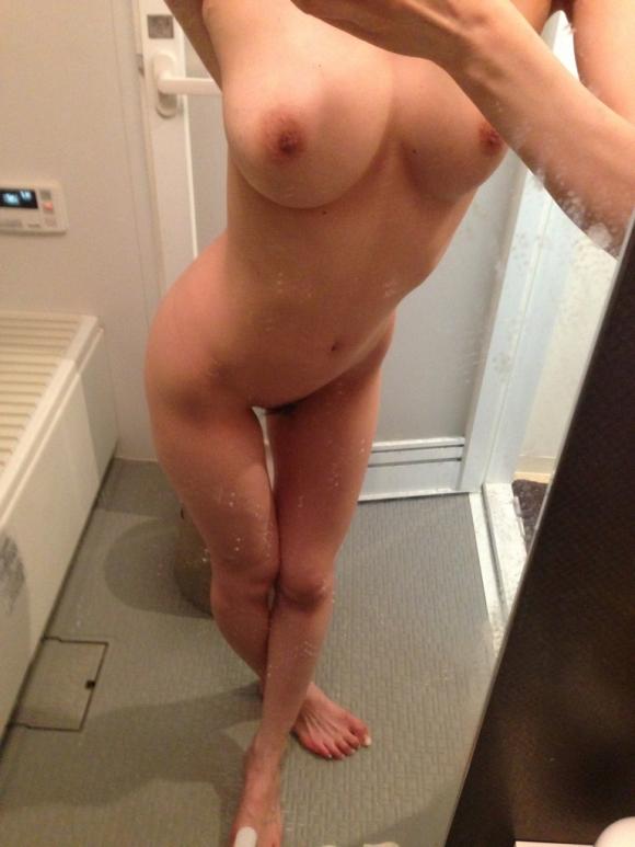 【エロ画像】入浴中も僕らのことを考えてくれている女神様の「お風呂なぁぁぁぁぁうぅぅぅぅぅ」wwwwwww05_201512111902404db.jpg