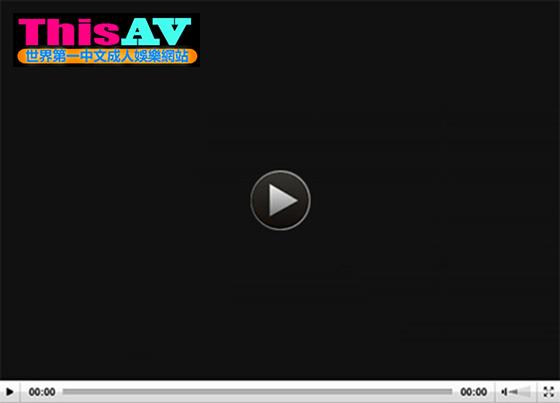 【エロ動画】この爆乳・・・・・Jカップ・・・・・マジ半端ない・・・・・wwwwwwwww05_201601082033417a6.jpg