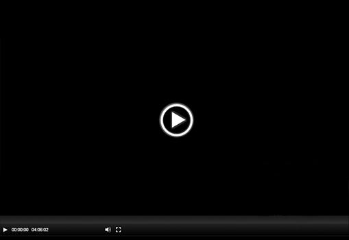 【エロ動画】学校生活も残りわずかだし・・・・・JK達と楽しいぃぃぃぃぃコトいっっっっっぱいしちゃったぁぁぁぁぁwwwwwww05_20160108213941ae1.jpg