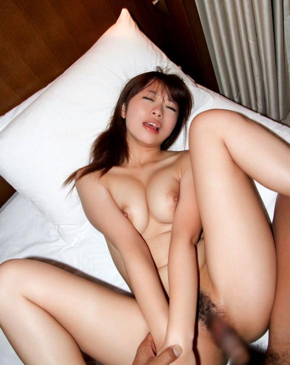 イマドキの超かわいい女の子と激しいセックスをしたくなるエロすぎ画像を集めてみたwww【画像30枚】06_201602041605341f4.jpg