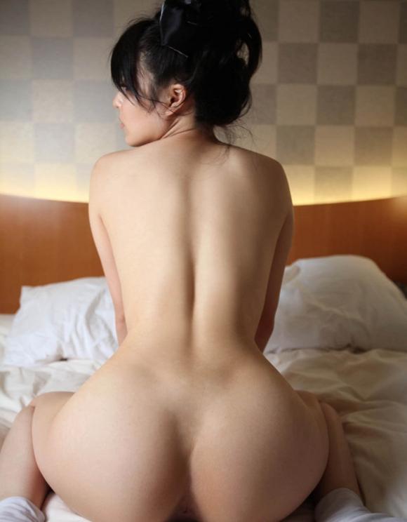 女の子の腰のくびれが芸術的にエロいwwwww【画像30枚】06_201604122014593cc.jpg