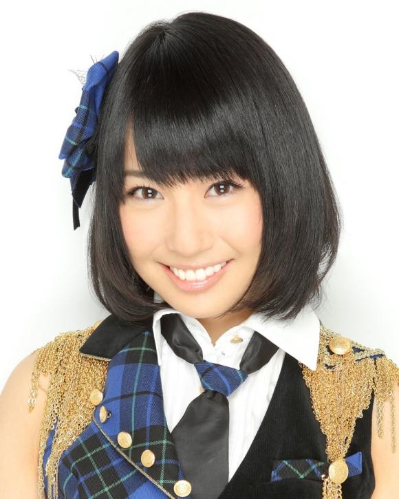 元AKB48増田有華ちゃんのセクシーゆっぱい画像【30枚】07_20160129033503601.jpg