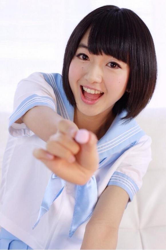 ゴッドタン酒乱アイドル「白幡いちほ」ちゃんがカワイイと話題に!07_201607151220000c4.jpg