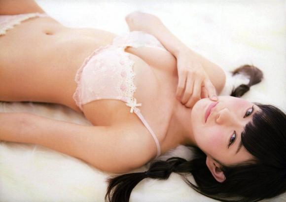 【渡辺美優紀】NMB48色気ムンムンみるきーのセクシー!【画像30枚】07_20160812010527e96.jpg