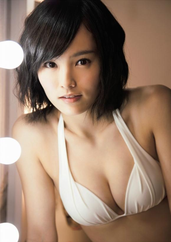 さや姉ことNMB48(AKB48)山本彩ちゃんの半ケツ巨乳におっきが収まらないwww【画像30枚】08_20151214160455de7.jpg