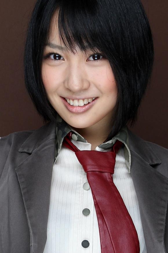元AKB48増田有華ちゃんのセクシーゆっぱい画像【30枚】08_20160129033504baa.jpg