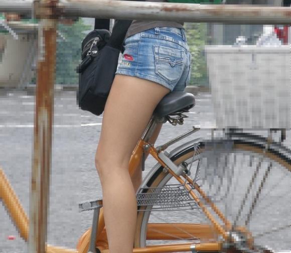 女にフラれたwwwムカつくから撮りためたポルノ画像を流出させたる・・・・・08_20160224203004793.jpg