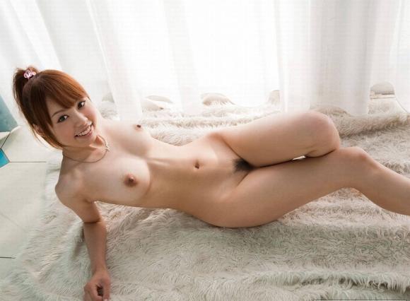 女の子の腰のくびれが芸術的にエロいwwwww【画像30枚】08_201604122015025ee.jpg